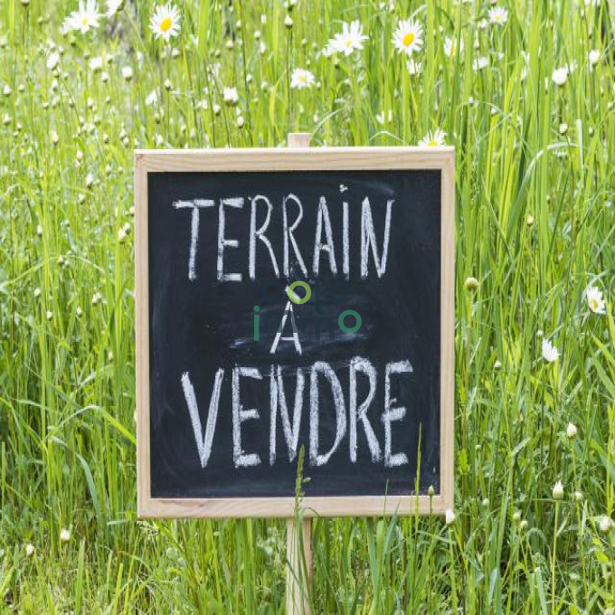 Offres de vente Terrain Armoy (74200)